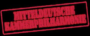 mitteldeutsche-kammerphilharmonie