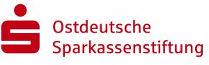 ostdeutsche_sparkassenstiftung_weis