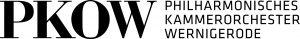 pkow_logo