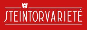 steintor-variete_quer_fond_rot_4c