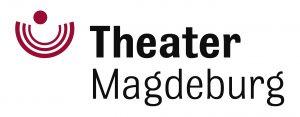 themagdeburg_logo_cmyk