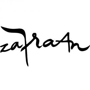 zafraan-logo-quadratisch